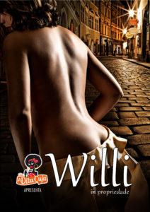 willi-in-propriedade